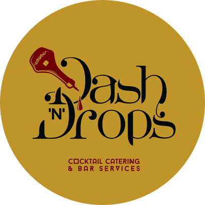 Dash n Drops